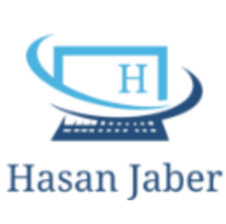 Hasan Jaber Photo 16
