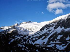 Oberlercherspitze.