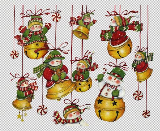 SW-Sam_The_Snowman-snowman_bells__KMG.jpg