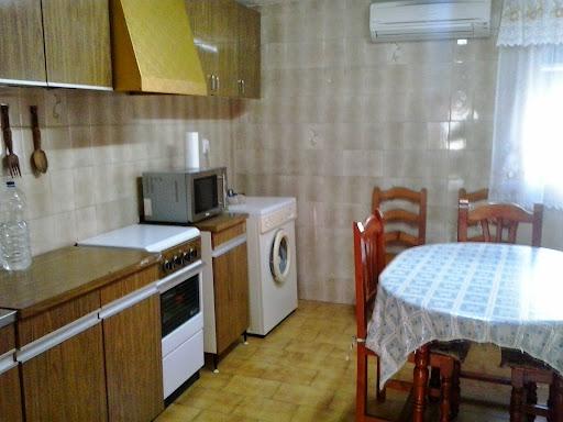 Casa en venta con 160 m2, 5 dormitorios  en Andújar