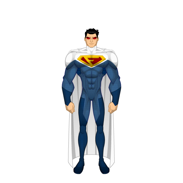 Segundo Desafio Força Heróica Fhabricador3