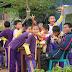 Penerimaan Siswa Baru SDIT Ash Shohwah Tahun 2011/2012