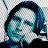 Thomas Burgess avatar image