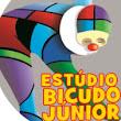 Bicudo J