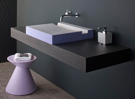 Stunning Wash Basin Designs 515 x 375 · 38 kB · jpeg