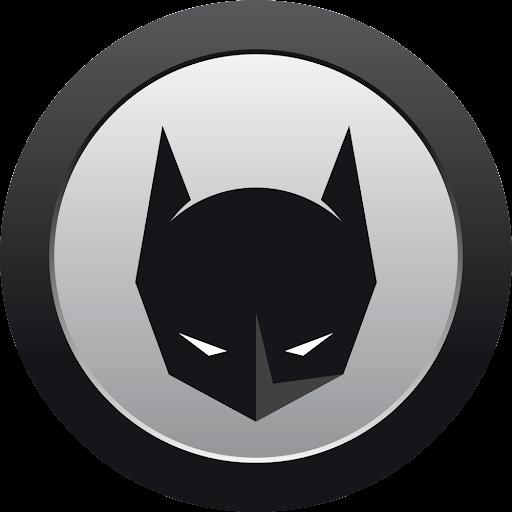 Batman Profile ...