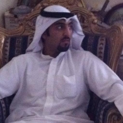 Abdullah Alnaser