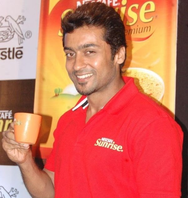 nescafe sunrise tamil ringtone download