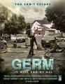 _Germ_(2013)_
