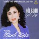 ALBUM 612 - THANH TUYỀN - Nỗi Buồn Gác Trọ