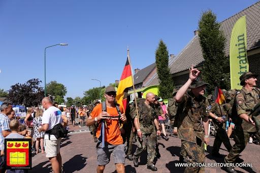 Vierdaagse Nijmegen De dag van Cuijk 19-07-2013 (49).JPG