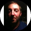 Paul Drewitt