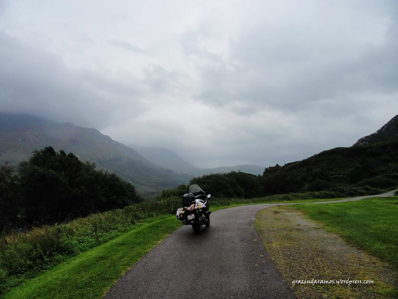 - Passeando até à Escócia! - Página 15 DSC03258