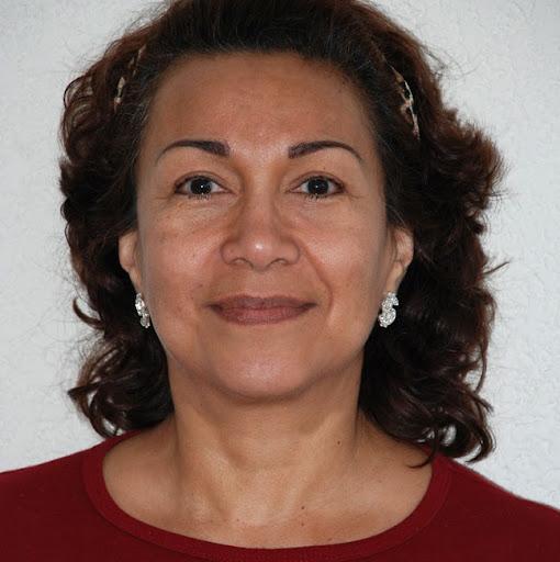 Gladys Lara Photo 20