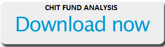 Chit Fund Analysis