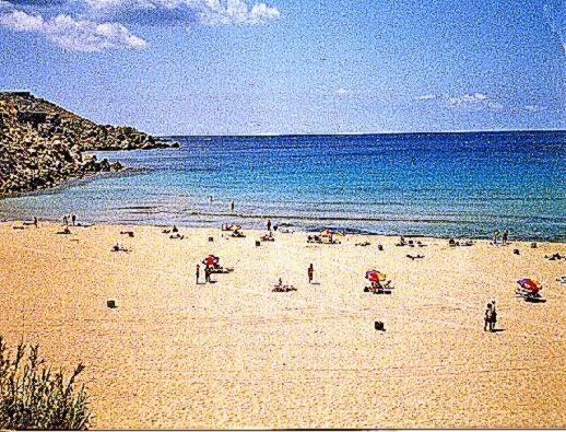 Spend Summer Times to Golden Beach Florida  Best Travel Sites