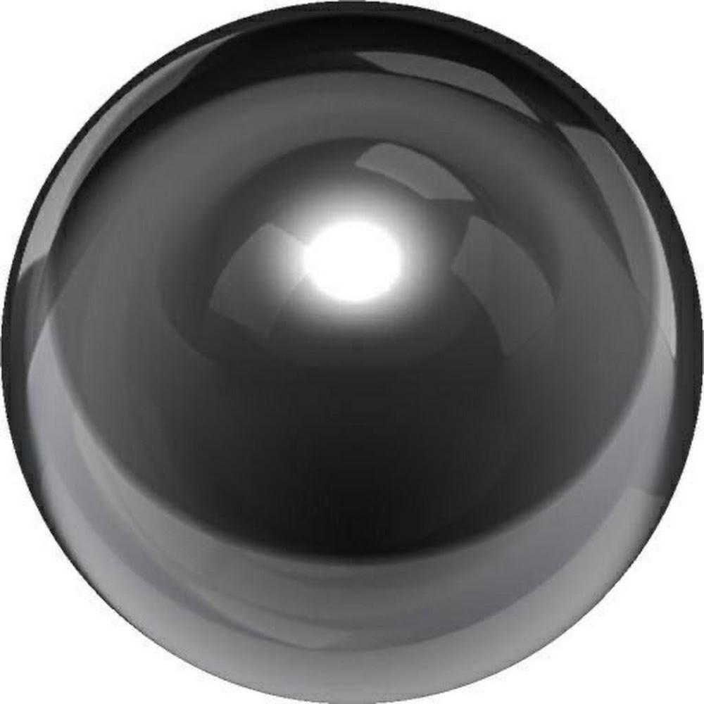 A MOR avatar