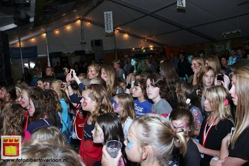 Tentfeest voor kids Overloon 21-10-2012 (85).JPG