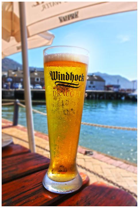 the_beer_by_jr_dept-d4bneoz.jpg