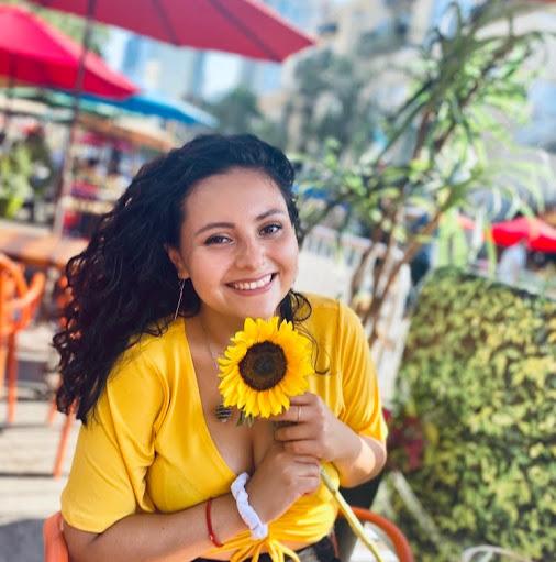 Diana Laura Silva Gomez