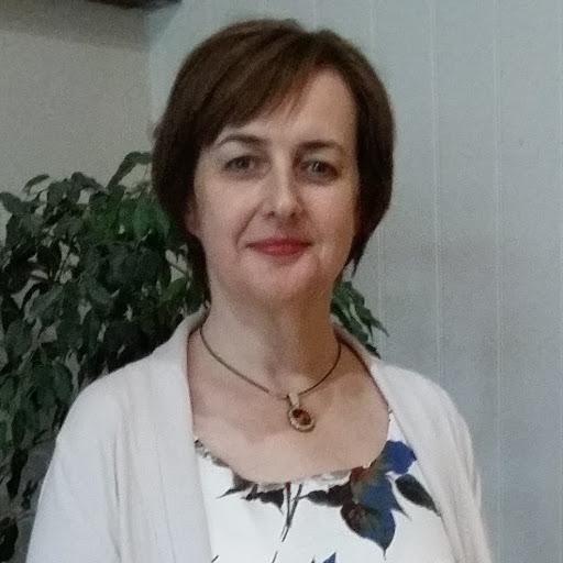 Joanne Ivy