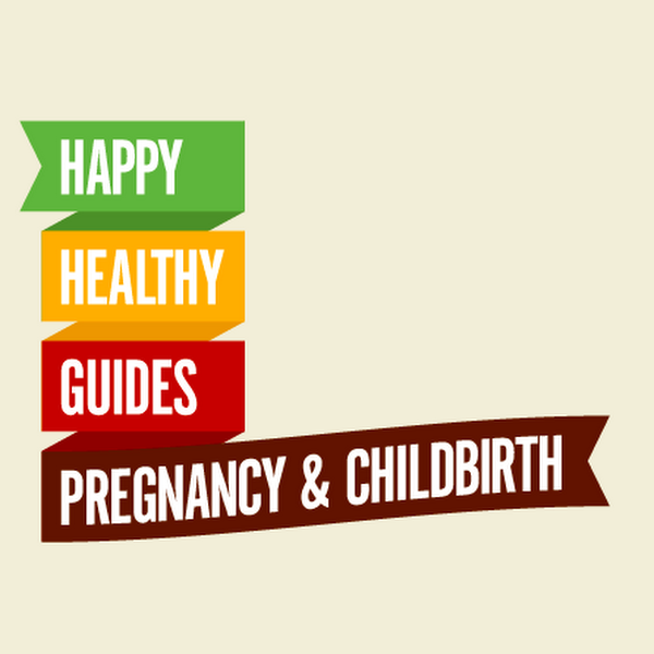 HappyHealthy Guides picture