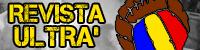 Revista Ultra'