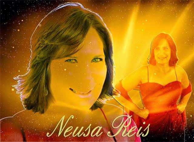 neusa -6