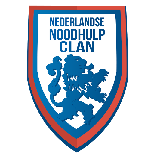NederlandseNoodhulpClan