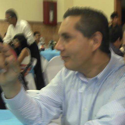 Guillermo Ibarra Photo 25