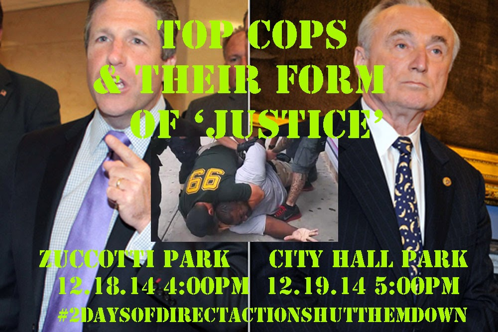 No Police State It S Beyond Ferguson