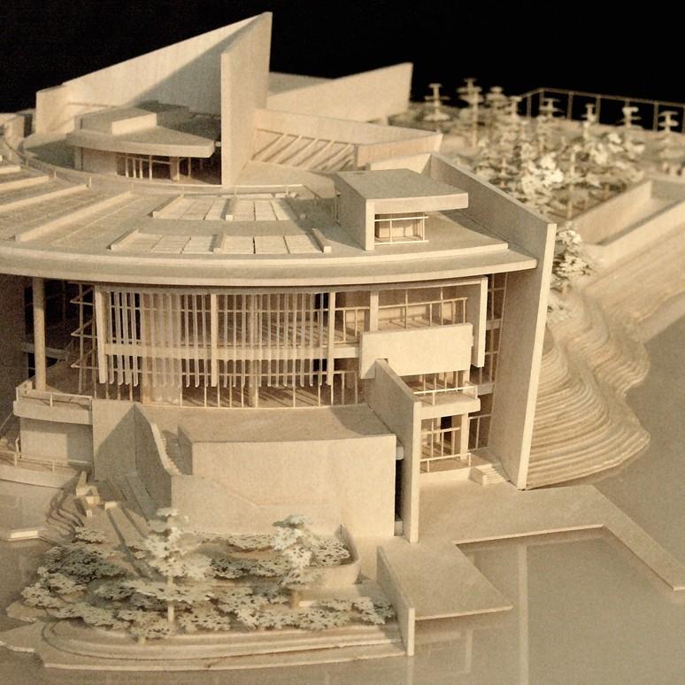 Shenzhen-Clubhouse-by-Richard-Meier-Architects%2520-%2520milimetdesign%252025.jpg (774×774)
