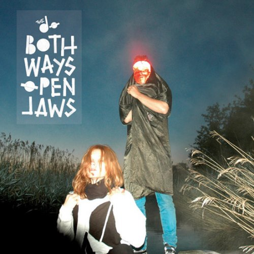 Review The Dø - Both Ways Open Jaws (2011)