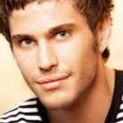 Brandon Dillon