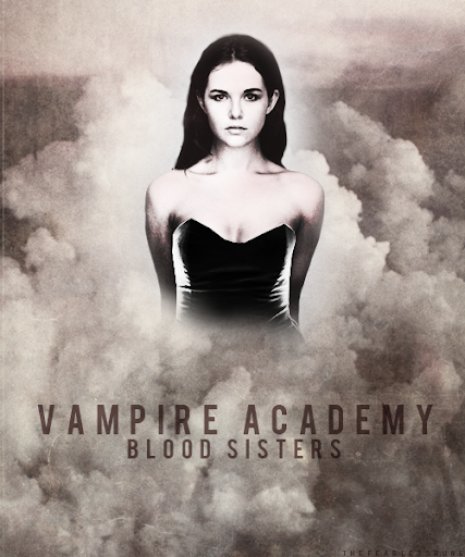 Vampire-academy-Blood-sisters-2014-upcoming-movies-34107644-500-600.png