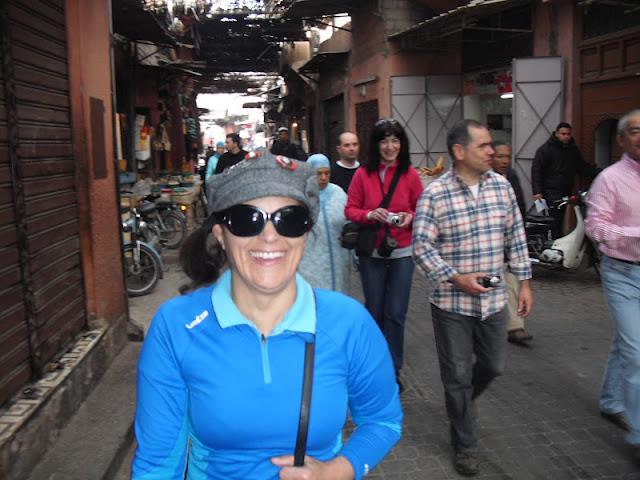 O meu Marrocos Abril 2012 Marrocos%25202012%2520802%25201A%2520%2528136%2529