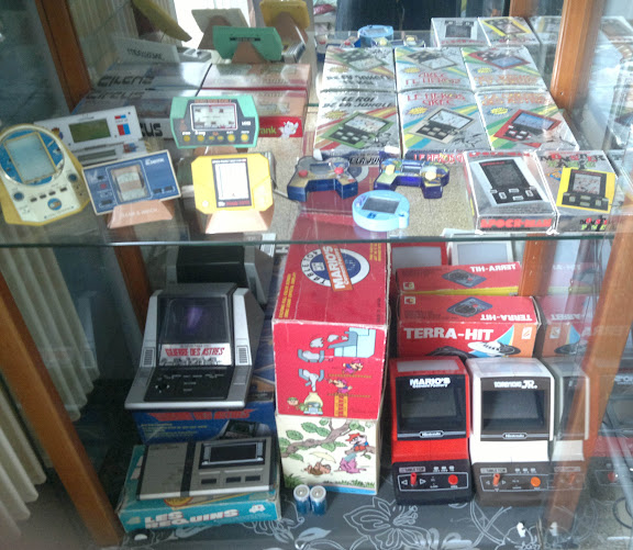 Ma petite collection G&W, GB, consoles et figurines divers. 2012-08-16-387_2
