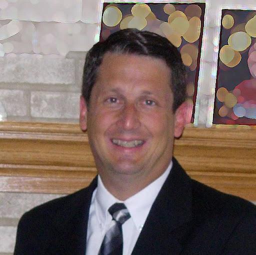 Bob Nowak