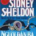 Truyện audio kinh điển: Người Đàn Bà Quỷ Quyệt- Sidney Sheldon (Hoàn)