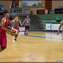 RNS 2014 - Poitiers Part 1/7::D3S_1764