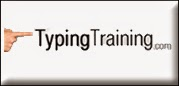 http://www.typingtraining.com/upgrade_notice.html
