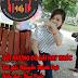 Audio truyện ngắn: Gửi những cô nàng hay khóc - Nguyễn Thành Đạt