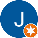 Jonas Jonenas