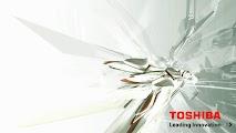 Kelebihan dan Kekurangan Laptop / Netbook Merk Toshiba