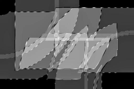 0.124-wicked (2).jpg