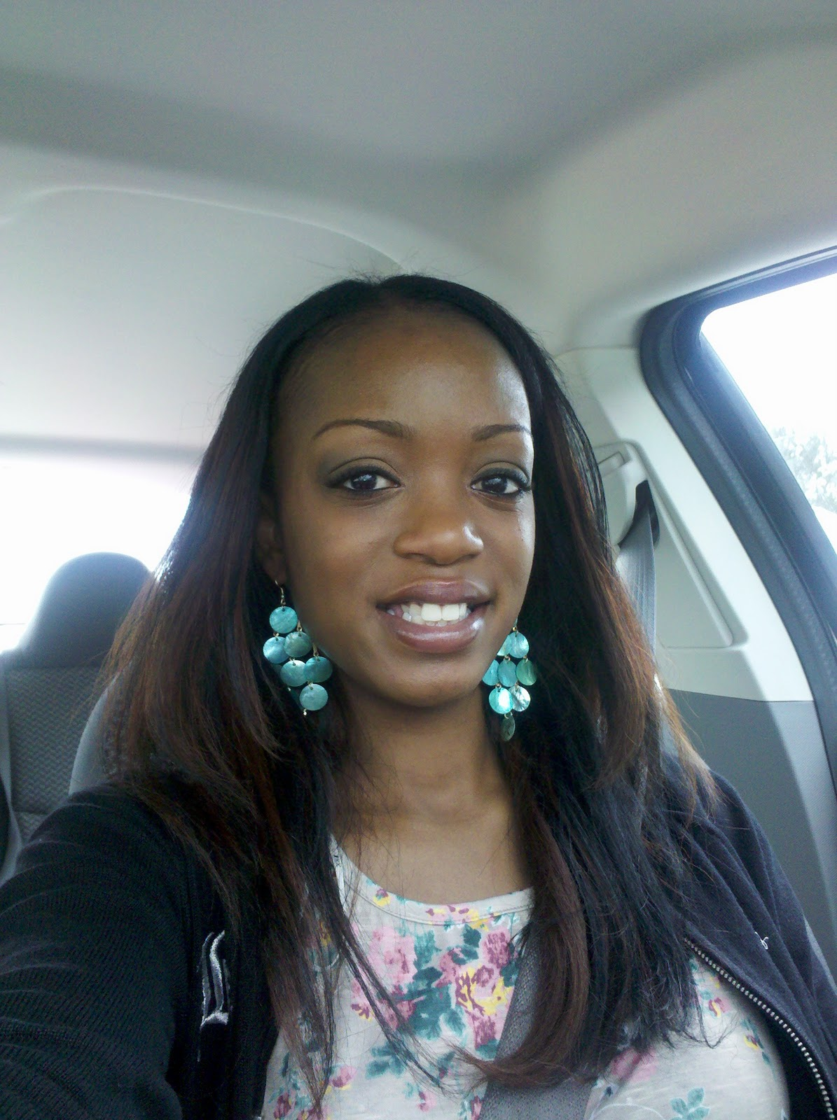 Extensions Plus Relaxed Texture Protective Style 2 The Leave Out