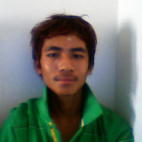 Pau Khan Photo 1