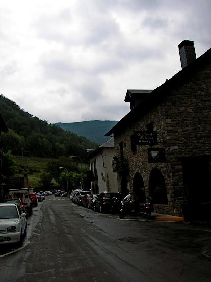 Un paseo por las nubes de Los Pirineos.. Los%2BPirineos%2B2014%2B147