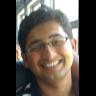 Sashikant Madgula