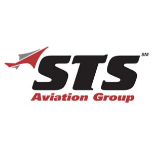 STS <b>Aviation</b> Group